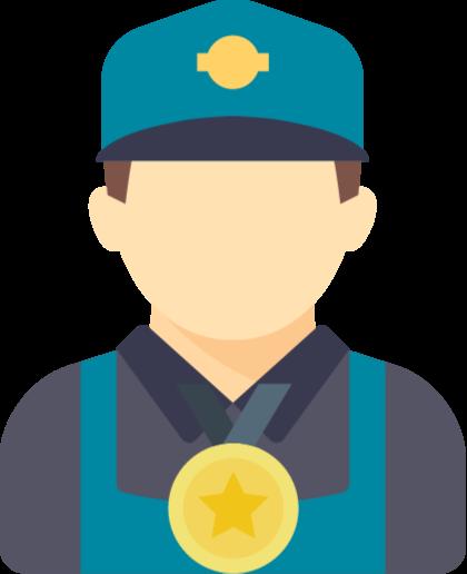 worker-medal