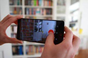 Umzüge video inventar