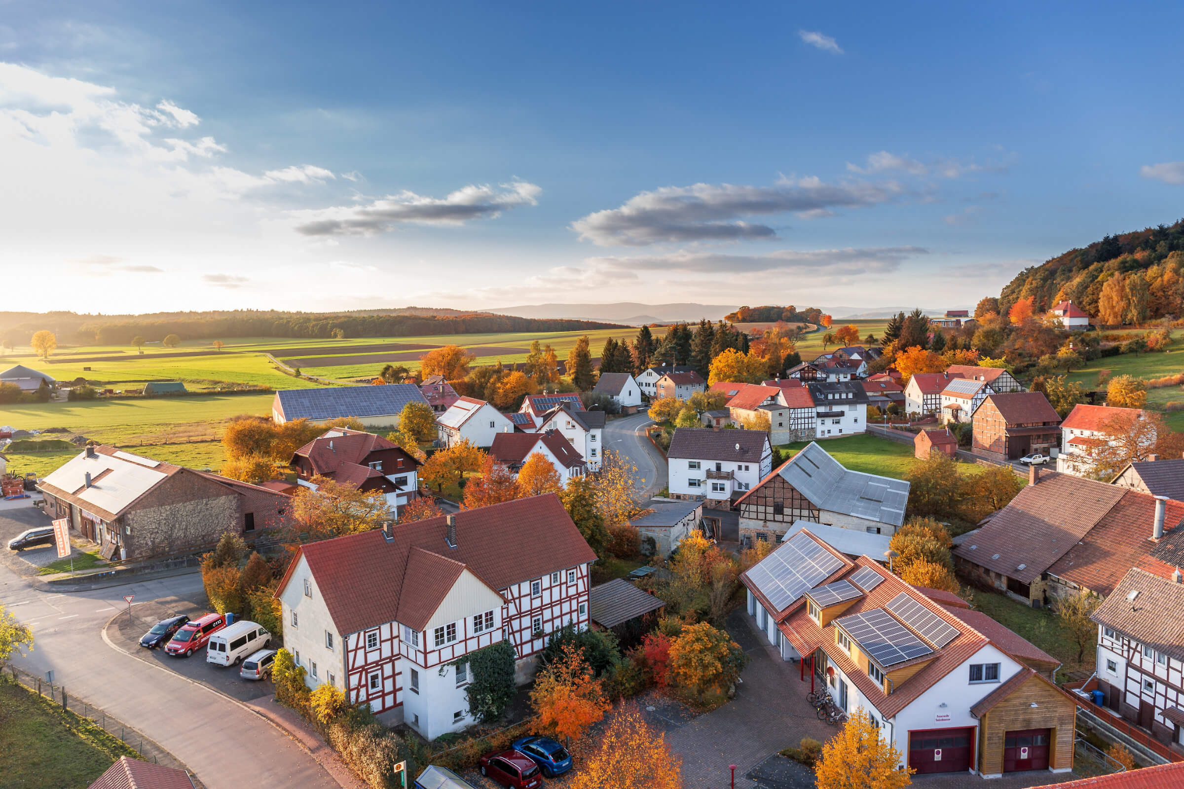Top Tips for Expats when Moving House in Germany