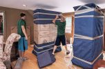 wrapping-furnitureslate
